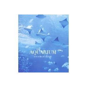 種別:Blu-ray 発売日:2007/09/26 説明:薄暗い通路を進むと、突如目の前に現れる海、...