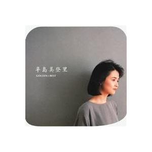 種別:CD 発売日:2004/12/22 収録:Disc.1/01. 時間旅行 (4:25)/02....