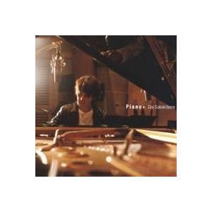 種別:CD 発売日:2005/07/20 収録:Disc.1/01. バキアナス・ブラジレイラス N...