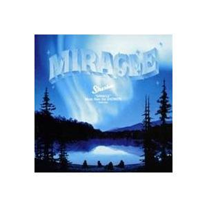 種別:CD 発売日:2007/12/19 収録:Disc.1/01. Iceland Boy (3:...