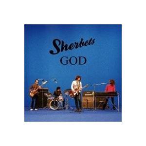 種別:CD 発売日:2008/04/23 収録:Disc.1/01. GOD (5:17)/02. ...
