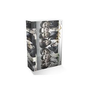 ホカベン DVD-BOX 【DVD】
