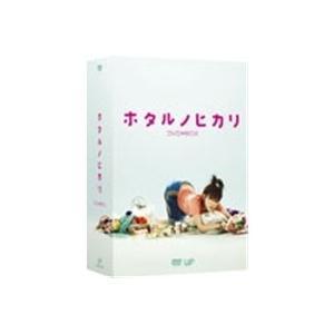 種別:DVD 発売日:2008/11/21 説明:東京のオフィス街にあるインテリア関係の会社で颯爽と...