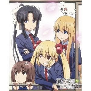 種別:Blu-ray 発売日:2013/09/18 収録:Disc.1/01.ミニドラマ付「たたらじ...