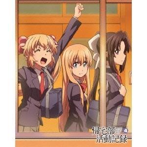 種別:Blu-ray 発売日:2013/12/18 収録:Disc.1/01.ミニドラマ付「たたらじ...