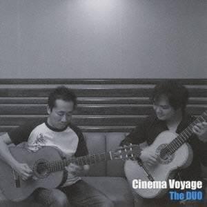 種別:CD 発売日:2008/10/15 収録:Disc.1/01. ハタリ!::子象の行進 (4:...