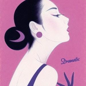 (V.A.)/ジャズを聴きたくて シャンパーニュが似合う週末〜ドラマティック・ジャズ・バラッド 【CD】|esdigital
