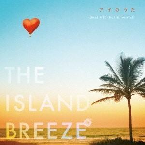 種別:CD 発売日:2017/05/31 収録:Disc.1/01.花束を君に(4:13)/02.奏...