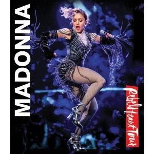 MADONNA/レベル・ハート・ツアー 【Bl...の関連商品1