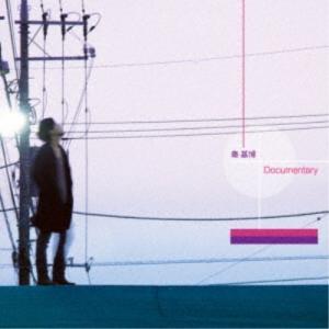 種別:CD 発売日:2018/01/03 収録:Disc.1/01.ドキュメンタリー(5:49)/0...