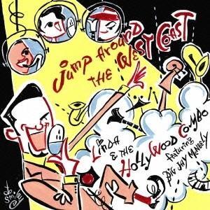 種別:CD 発売日:2004/11/19 販売元:ディスクユニオン カテゴリ_音楽ソフト_邦楽_ロッ...