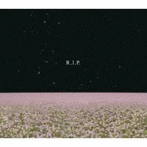 種別:CD 発売日:2009/11/25 収録:Disc.1/01.R.I.P.(5:58)/02....