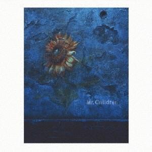 Mr.Children/himawari《通常盤》 【CD】