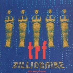 種別:CD 発売日:1994/07/27 収録:Disc.1/01. ビリオネア (4:24)/02...
