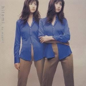 種別:CD 発売日:1996/09/11 収録:Disc.1/01. Sunshine HEAVEN...