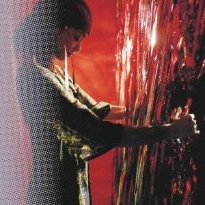 Namie Amuro/Concentration 20 【CD】|esdigital