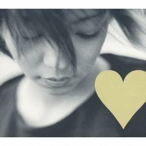NAMIE AMURO/181920 【CD】|esdigital