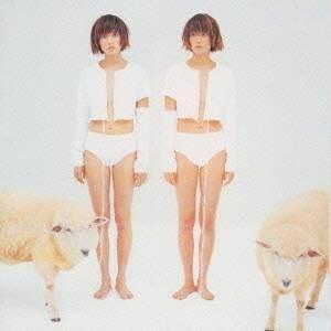 種別:CD 発売日:1999/02/24 収録:Disc.1/01.CANDY GIRL(4:03)...