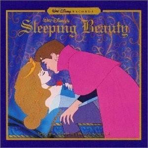 種別:CD 発売日:2000/01/19 収録:Disc.1/01.メイン・タイトル|いつか夢で|プ...