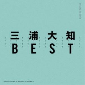 三浦大知/BEST 【CD+Blu-ray】...
