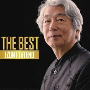 舘野泉/THE BEST 7 舘野泉 (期間限定) 【CD】