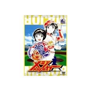 メジャー  6th.Inning  期間限定   DVD
