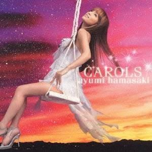 種別:CD 発売日:2004/09/29 収録:Disc.1/01. CAROLS Original...