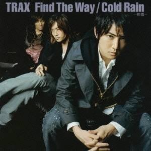 種別:CD 発売日:2007/01/24 収録:Disc.1/01. Find The Way (3...