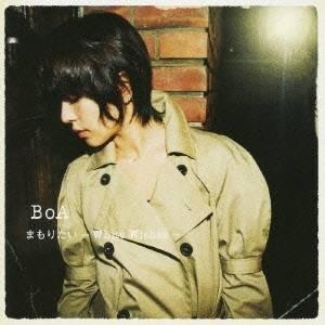 種別:CD 発売日:2009/12/09 収録:Disc.1/01. まもりたい 〜White Wi...