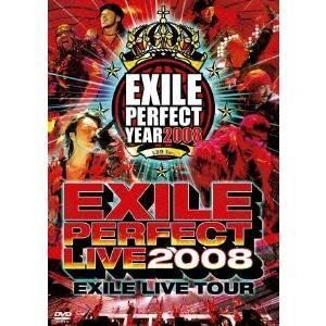種別:DVD 発売日:2009/03/18 収録:Disc.1/01.Overture for EX...