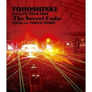 東方神起 4th LIVE TOUR 2009...の関連商品1