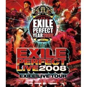 種別:Blu-ray 発売日:2010/12/01 収録:Disc.1/01.Overture fo...