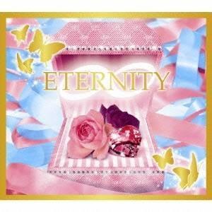 エタニティ∞/エタニティ∞ 【CD】...