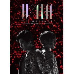 種別:DVD 発売日:2015/08/19 収録:Disc.1/01.Refuse to lose(...
