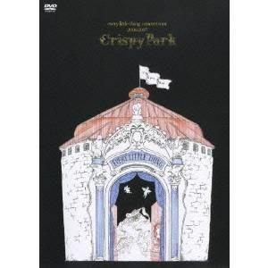 種別:DVD 発売日:2007/03/07 収録:Disc.1/01.スイミー(4:50)/02.い...
