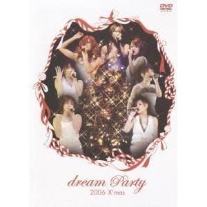 種別:DVD 発売日:2007/04/11 収録:Disc.1/01.Opening::Amazin...