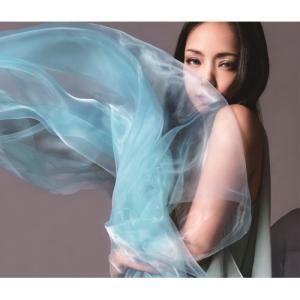 Namie Amuro/Finally 【CD...の関連商品9
