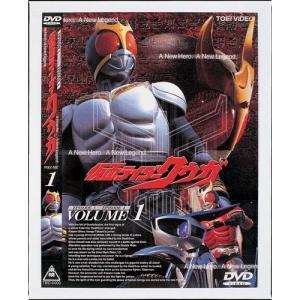 種別:DVD 発売日:2000/12/04 収録:Disc.1/01.第1話「復活」/02.第2話「...