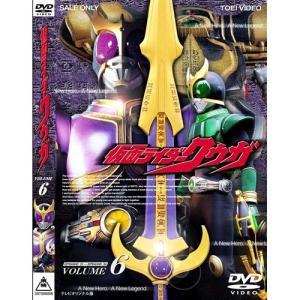 種別:DVD 発売日:2001/05/21 販売元:東映ビデオ カテゴリ_映像ソフト_映画・ドラマ_...