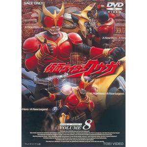 種別:DVD 発売日:2001/07/21 販売元:東映ビデオ カテゴリ_映像ソフト_映画・ドラマ_...