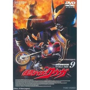 種別:DVD 発売日:2001/08/10 販売元:東映ビデオ カテゴリ_映像ソフト_映画・ドラマ_...
