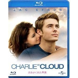 種別:Blu-ray 発売日:2012/05/09 説明:解説 ハリウッドをリードする若手スター、ザ...