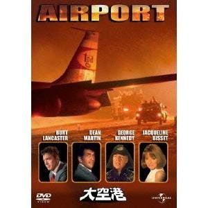 種別:DVD 発売日:2012/05/09 説明:解説 満員の旅客機内で緊急事態発生!極限下の空港に...
