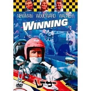 種別:DVD 発売日:2012/05/09 説明:解説 世界最大インディ・500で男と男、マシーンと...