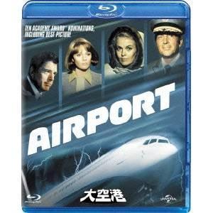 種別:Blu-ray 発売日:2012/08/22 説明:解説 満員の旅客機内で緊急事態発生!極限下...