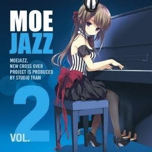 種別:CD 発売日:2012/12/19 収録:Disc.1/01.オレンジ (とらドラ!)(5:0...