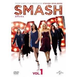 SMASH VOL.1 【DVD】