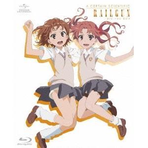 種別:Blu-ray 発売日:2013/07/10 説明:シリーズストーリー 総人口二三〇万人、東京...