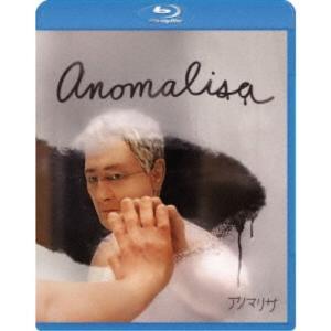 種別:Blu-ray 発売日:2016/12/21 説明:解説 鬼才チャーリー・カウフマン監督最新作...