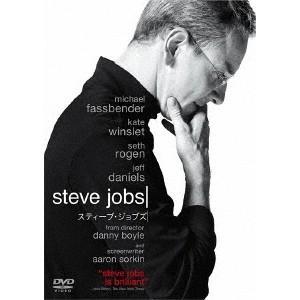 種別:DVD 発売日:2017/02/08 説明:解説 ダニー・ボイル(『トレインスポッティング』)...